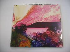 CHRIS ROBINSON BROTHERHOOD - PHOSPHORESCENT HARVEST - CD NEW SEALED 2014
