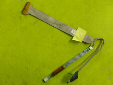 HP Pavilion ZD8000 LCD VIDEO CABLE + INVERTER AS023172514 DDNT2ALC008 374722-001