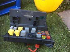 VW CRAFTER MERCEDES SPRINTER SAM UNIT FUSE BOX CONTROL RELAY A9065453001