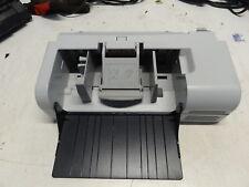 HP Envelope Feeder 75 sheet for Laserjet P4015 & 4515 CB524A *REFURBISHED*
