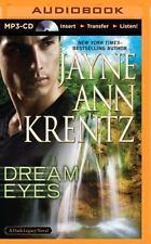 Dark Legacy: Dream Eyes 2 by Jayne Ann Krentz (2014, MP3 CD, Unabridged)
