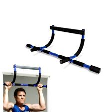Awsome GYM Ultimate Home Workout Bar 13 Upper Body Exercises Doorway GYM