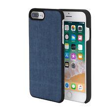 Genuine Kendall + Kylie iPhone 8/7/6s/6 PLUS Cases - Denim Designer