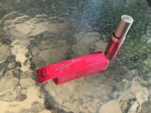 NIBMary Kay Signature NouriShine Lip Gloss Sugarberry #009456 Discontinued