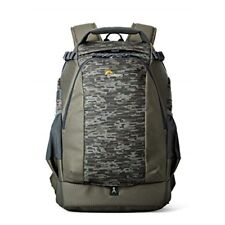 Lowepro Flipside 400 AW II Camera Backpack - Mica/Camo