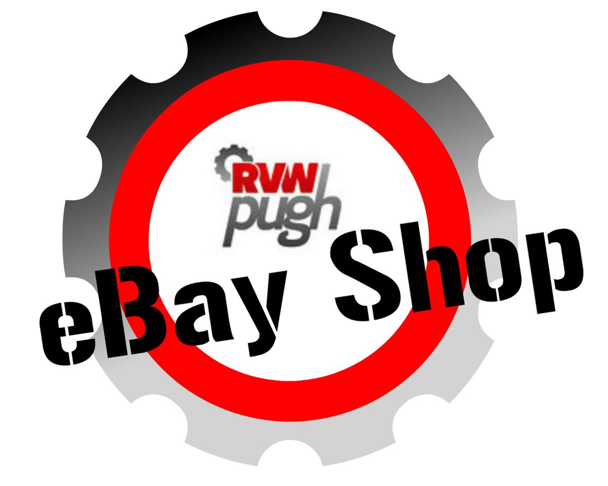 RVW Pugh Ltd