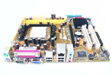 ASUS M2N-MX SE mATX Computer Motherboard AMD Sockel/Socket AM2 PCIe DDR2