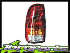 TAILLIGHT LH SUIT F100 F150 F250 F350 FORD 01-07 TAILLAMP TAIL LIGHT LAMP