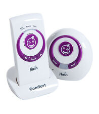 Kiddicare Hush Comfort Baby Monitor like bt