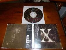 X JAPAN / Singles JAPAN *B