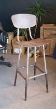 Vintage/Retro Handmade Furniture