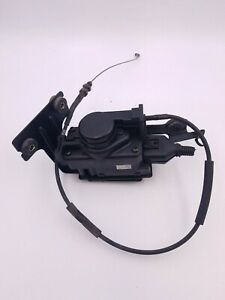 05-09 Hyundai Tucson Cruise Control Actuator Assembly Cable Replacement Stock
