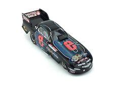 Racing Champions NHRA Bruce Sarver Pontiac Firebird E MOOLA Funny Car 1/64