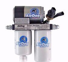 AirDog Dodge Ram Cummins 5.9 6.7 L Diesel 150 GPH Lift Pump 2005-2015 A4SPBD005