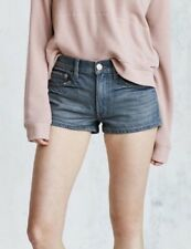 Bdg Essential Short Mid Rise Shorts 25w Nwt $49 Urban Outfitters