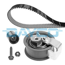 KTB342 KIT DISTRIBUZIONE DAYCO VW POLO (9N_) 1.4 TDI (10.2001 -> 06.2005)