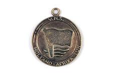 """Dutch medal """"HOLLAND – AFRIKA LIJN"""""""