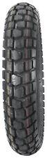 Triumph Scrambler (06-10) 130/80-17 Bridgestone TW42 Rear Motorcycle Tire