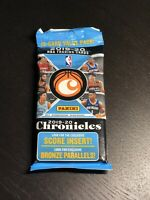 2019-20 Panini Chronicles NBA Cello Pack **BRAND NEW & SEALED** FREE SHIPPING!
