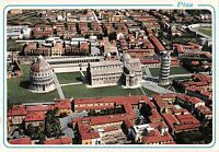 BT0312 Pisa scorcio panoramico      Italy