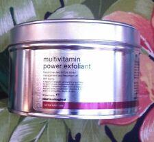 Dermalogica Multivitamine puissance Exfoliant 30 TUBES Pro