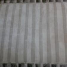 stripe wallpaper border in wallpaper borders for sale ebay