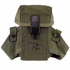 Small Arms Ammo Pouch ALICE Clip LC-1 Grade 1/2
