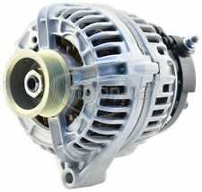 Alternator Vision OE 13771 Reman