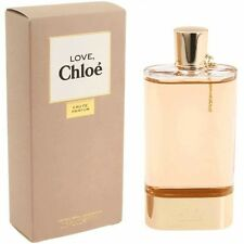 Love Chloe Profumo edp Donna Woman Spray 30 50 75 ml Chloè Chloé 75ml