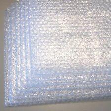 Luftpolsterbeutel ca. 150 x 200 mm 60 µ 3-lagig Luftpolstertüten Noppenfolie