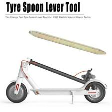 Electric Scooter Tyre Spoon Lever Tool Tire Change Accessories For Xiaomi M365
