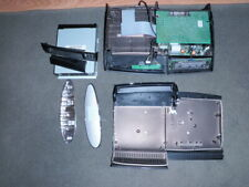 Bose Av28 Media Center Player Parts