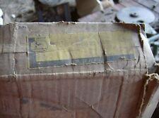 M3865T John Deere Pressure Plate