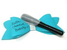MAC Cosmetics 116SE Blush Brush Short Travel Edition, New Authentic Ships Fast