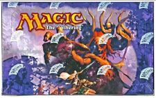 MTG JOURNEY INTO NYX BOOSTER BOX NEW FACTORY SEALED ENGLISH MAGIC