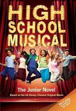 High School Musical by N. B. Grace