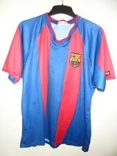 Barcelona Fan shirt Large