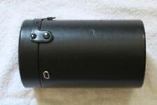 Canon Lens Case - 70-200 2.8L