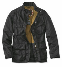 Barbour Coats and Jackets for Men