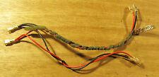 OEM Klipsch V.2-400 Subwoofer Driver Amp Cross Wires
