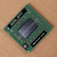 AMD Turion 64 X2 TL-60 2.0GHz (TMDTL60HAX5CT) 800MHz Socket S1 CPU Processor