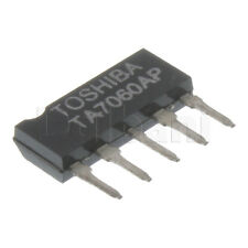 TA7060AP Original Toshiba Integrated Circuit