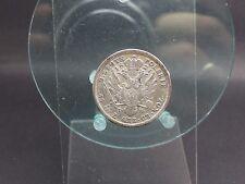 2 Zloty 1821  I.B. Alexander I Polen (4417)