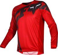 FOX 180 Cota Motocross Jersey Gr.M