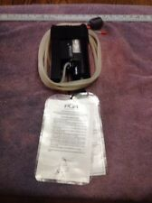 Survival Kit PUR Hand Operated Water Maker MROD-06-LL