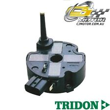 TRIDON IGNITION COIL FOR Ford Festiva WB 04/94-12/96,4,1.3L B3 TIC126