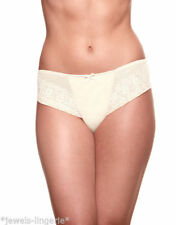 Lace Maternity Briefs Knickers