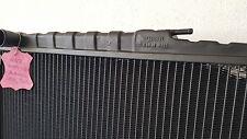 Wasserkühler für Mercedes Oldtimer w107 380 SL /C 500 SL/C Aut. original BEHR
