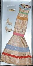 "Always Some Place To Go Cami outfit Tonner Antoinette Jon 16"" NRFB"