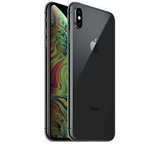 Apple iPhone XS Max 256GB  Space Gray Usato Fatturabile LEGGERE INSERZIONE